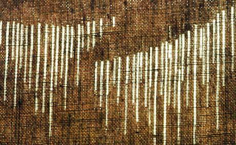 Textiles Aurelia Llois